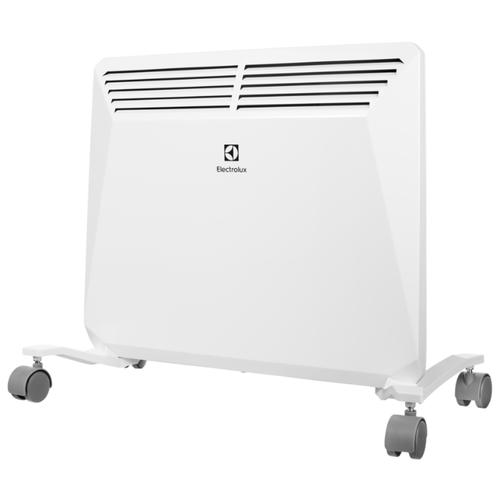 Конвектор Electrolux ECH/T-1000 M белый