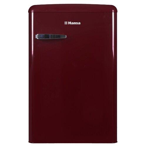 Холодильник Hansa FM1337.3WAA холодильник однодверный hansa fm1337 3paa