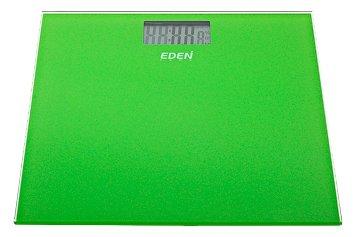EDEN EDC-1623