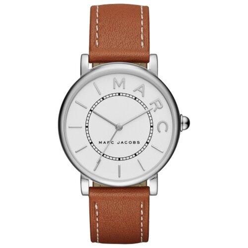 цена Наручные часы MARC JACOBS MJ1571 онлайн в 2017 году