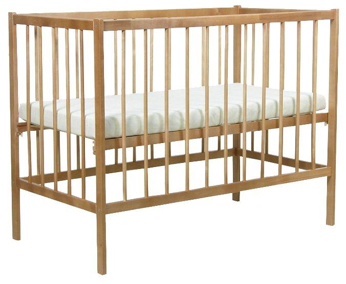 Кроватка Фея 101