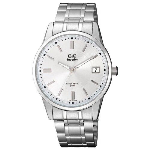 Наручные часы Q&Q S290 J201