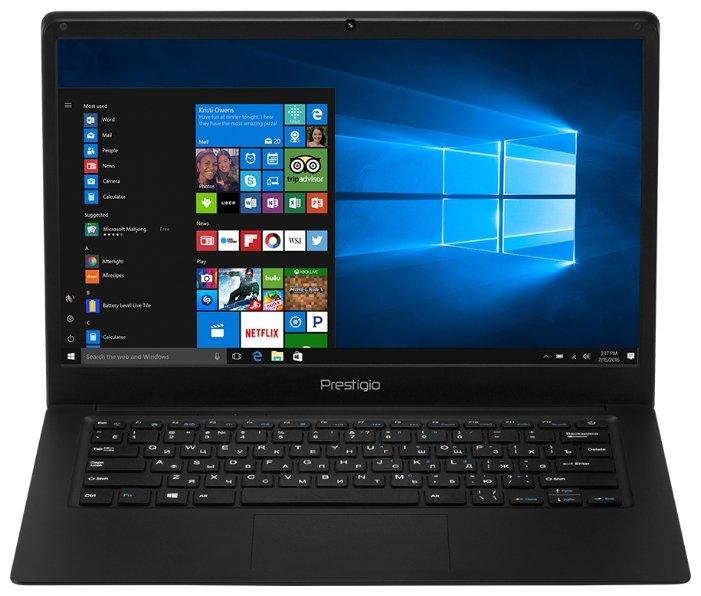 Ноутбук Prestigio SmartBook 141C