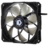 Система охлаждения для корпуса ID-COOLING NO-12025-SD