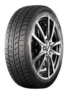 Автомобильная шина Landsail Ice Star ... — купить по выгодной цене на Яндекс.Маркете