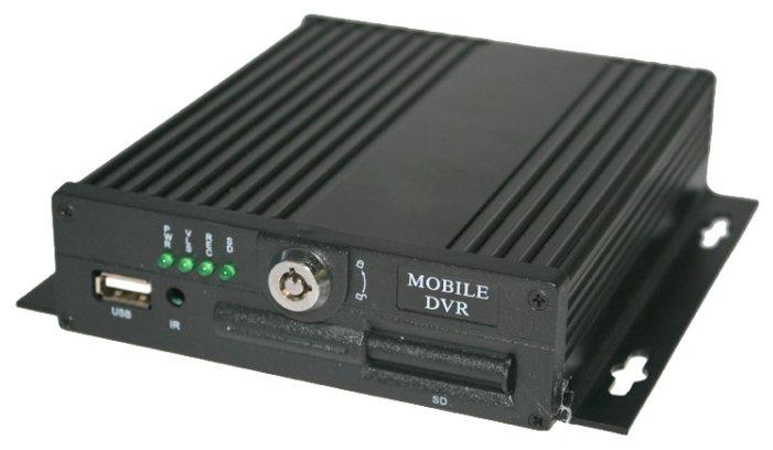 Видеорегистратор CarVue CVMR-1104S