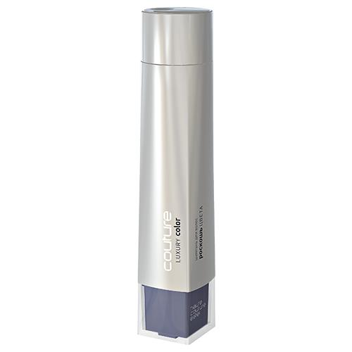 ESTEL шампунь для волос Haute Couture Luxury Color 250 мл
