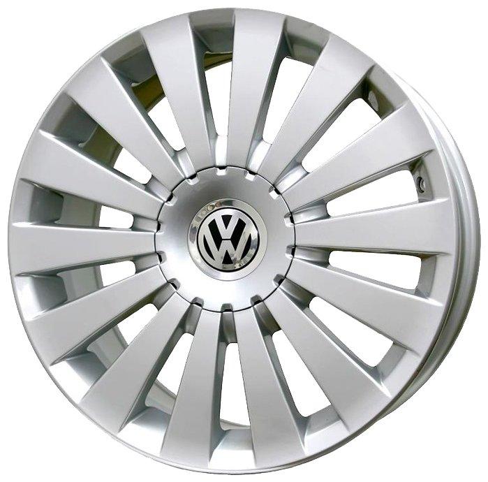 Колесный диск Replica VW204 7.5x19/5x112 D57.1 ET43 S