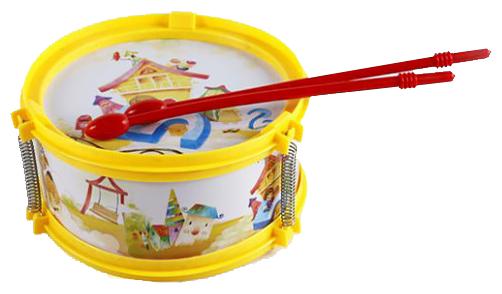 Shantou Gepai барабан C301