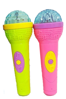 Shantou Gepai микрофон LX8388A