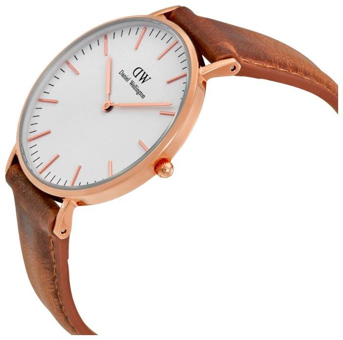 почувствуете выбранных часы daniel wellington женские купить во владимире представила аромат чому
