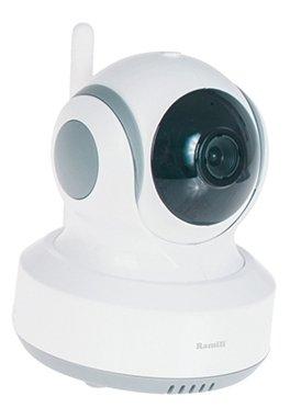 Дополнительная камера Ramili Baby RV900C