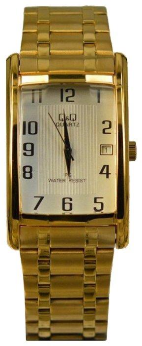 Smart-часы в классическом стиле и высокой автономностью до 2 лет от батарейки.