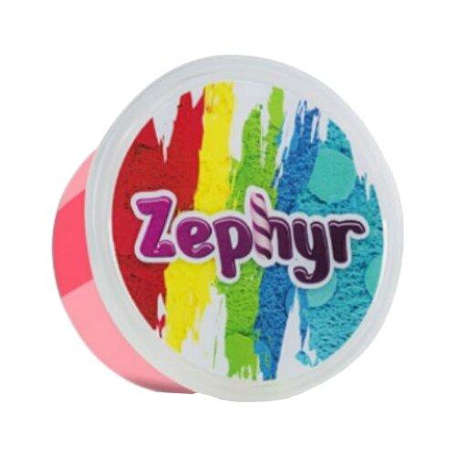 Купить Масса для лепки Zephyr Добрая Хрюня, розовая 150 г (00-00000739/Z103), Пластилин и масса для лепки