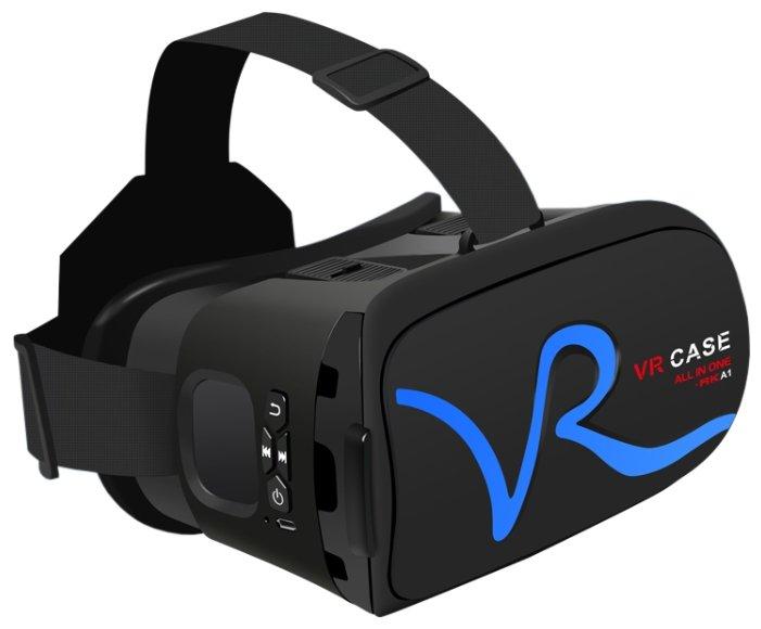 Очки виртуальная реальность саранск купить xiaomi наложенным платежом в санкт петербург