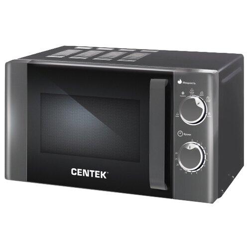 Микроволновая печь CENTEK CT-1583