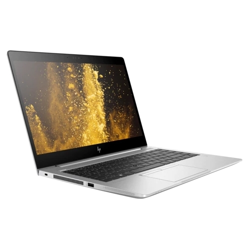 "Ноутбук HP EliteBook 840 G5 (3JW97EA) (Intel Core i5 8250U 1600 MHz/14""/1920x1080/4Gb/128Gb SSD/DVD нет/Intel UHD Graphics 620/Wi-Fi/Bluetooth/DOS)"