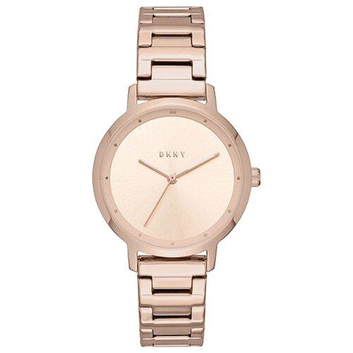 Наручные часы DKNY NY2637 женские часы dkny ny2637
