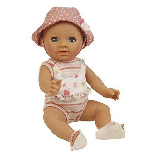 Кукла Schildkröt Малыш, 30 см, 6630401