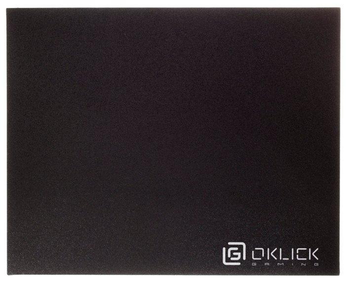 Коврик Oklick OK-P0280