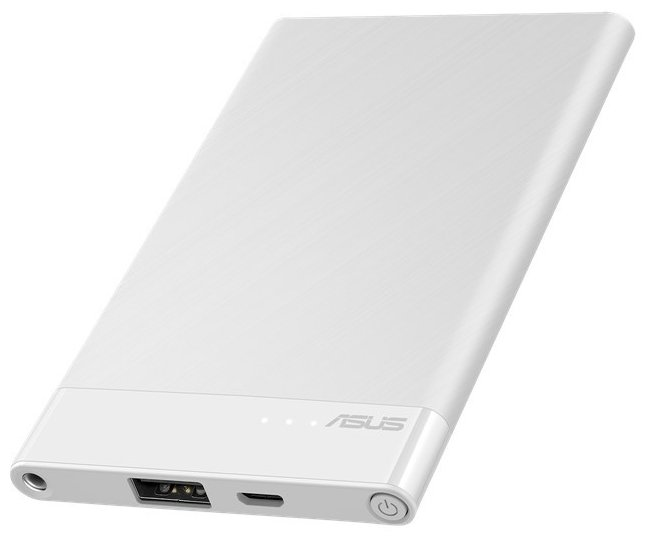 Аккумулятор ASUS ZenPower Slim 4000 mAh ABTU015