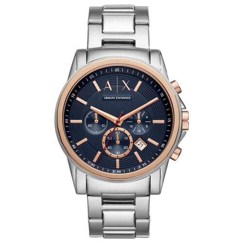 Наручные часы ARMANI EXCHANGE AX2516 рубашка armani exchange armani exchange ar037emeity5