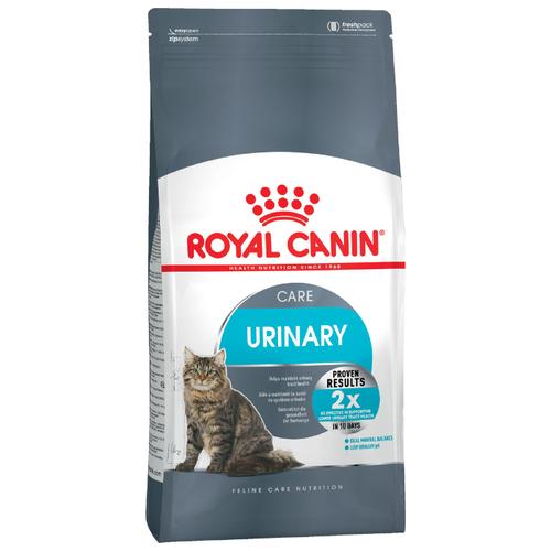 Корм для кошек Royal Canin (2 кг) Urinary CareКорма для кошек<br>