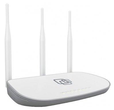 Wi-Fi роутер SNR CPE-ME1
