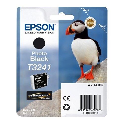 Купить Картридж Epson C13T32414010