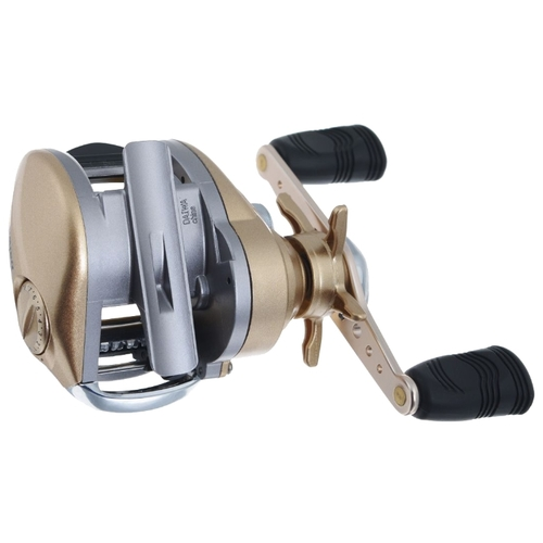 Катушка DAIWA Strikeforce 100H