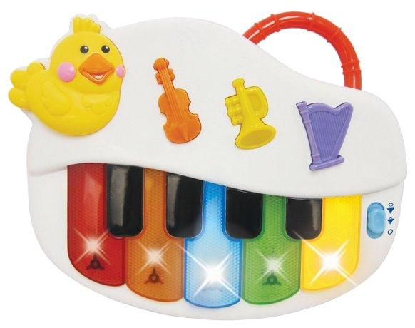 Kiddieland пианино KID051383