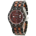 Наручные часы Bewell W109A