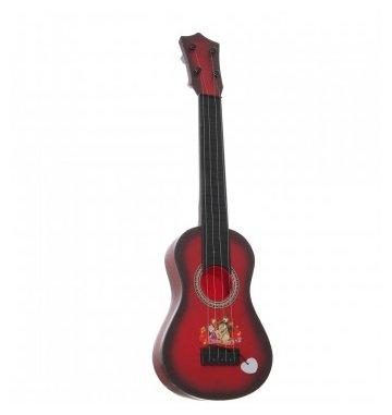 Играем вместе гитара Маша и Медведь B1125995-R