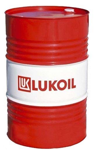 Моторное масло ЛУКОЙЛ Авангард CF-4/SG 15W-40 216.5 л — купить по выгодной цене на Яндекс.Маркете