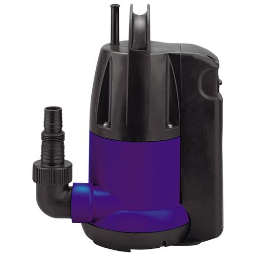 Дренажный насос Termica Comfortline Дренажный насос CW 400 AV (400 Вт) насос termica cw 400