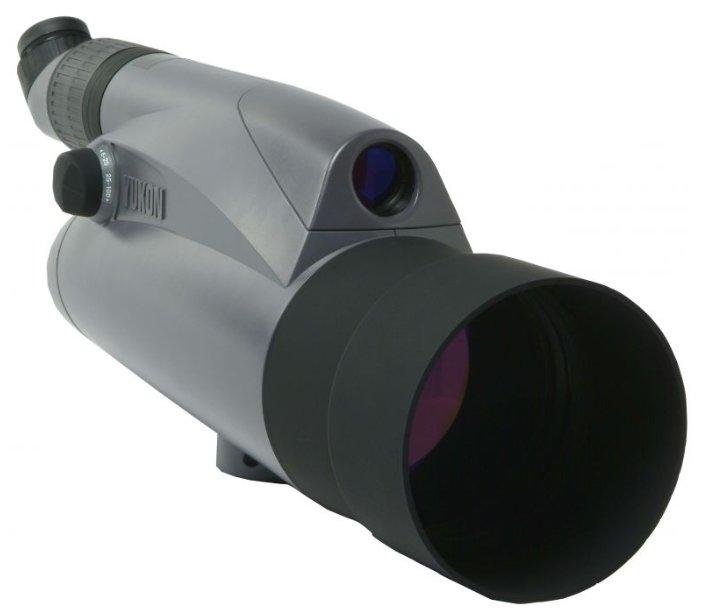 Зрительная труба Yukon 6-100x100 фото 1