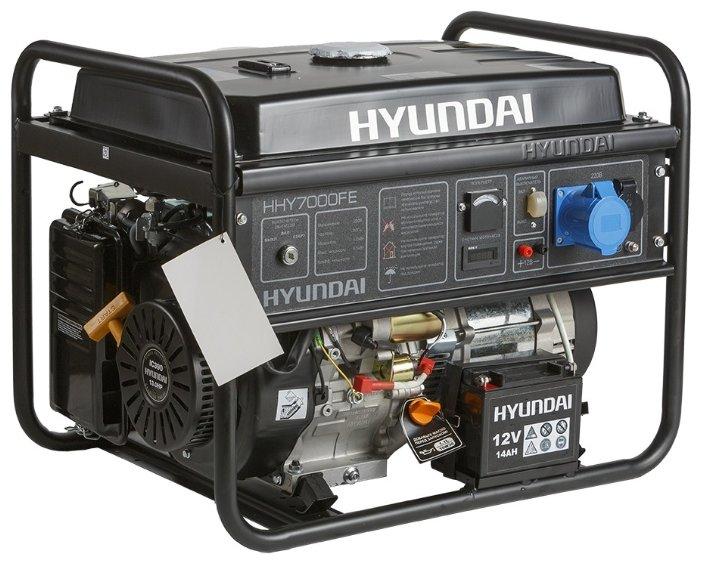 Лучшие бензиновые генераторы 2017 спарки сварочный аппарат