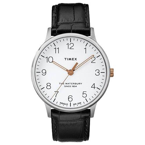 Наручные часы TIMEX TW2R71300 timex t2p451