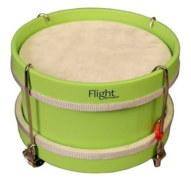 Flight барабан FMD-20G