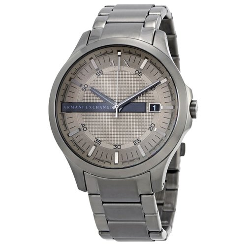 цена на Наручные часы ARMANI EXCHANGE AX2194
