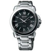 Наручные часы SEIKO SNE455P1
