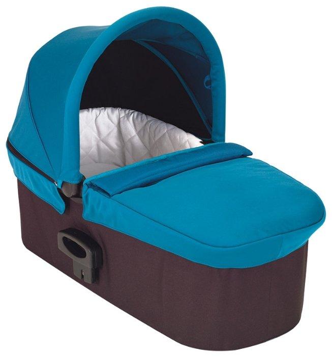 Спальный блок Baby Jogger Pram Deluxe