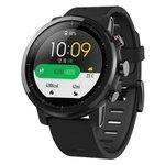 Часы Amazfit Stratos (Smart Sports Watch 2)