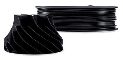 ABS пруток Ultimaker 2.85 мм черный