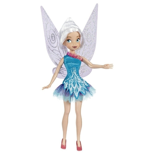 Кукла JAKKS Pacific Disney Fairies Незабудка 23 см 49850 Куклы и пупсы