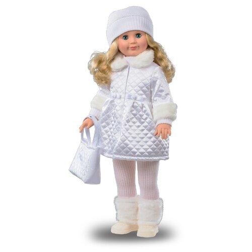 Купить Интерактивная кукла Весна Милана 18, 70 см, В319/о, Куклы и пупсы