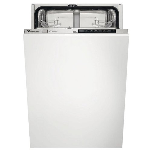 Посудомоечная машина Electrolux ESL 94581 RO