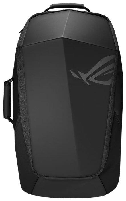 Рюкзак ASUS ROG Ranger 2-in-1 (backpack)