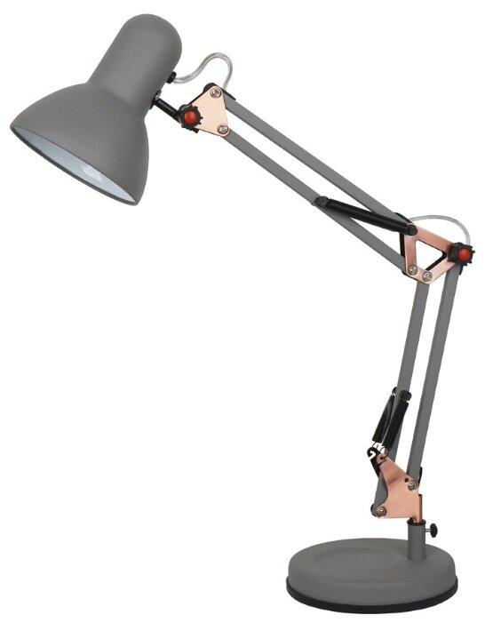 Настольная лампа Arte Lamp Junior A1330LT-1GY