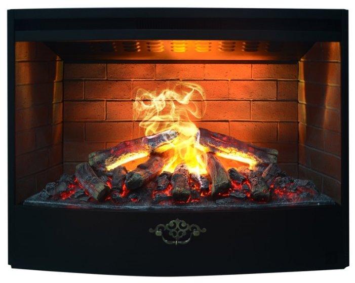 Электрический камин RealFlame 3D FireStar 33